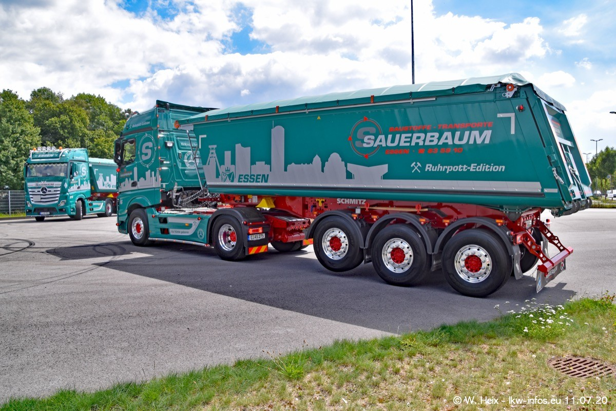 20200711-Sauerbaum-Fotoshooting-00491.jpg