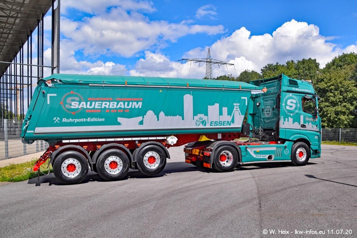 20200711-Sauerbaum-Fotoshooting-00505.jpg