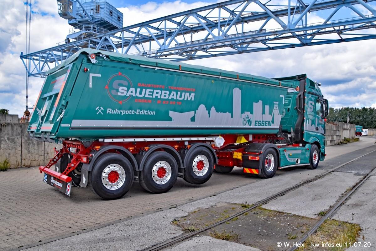 20200711-Sauerbaum-Fotoshooting-00550.jpg