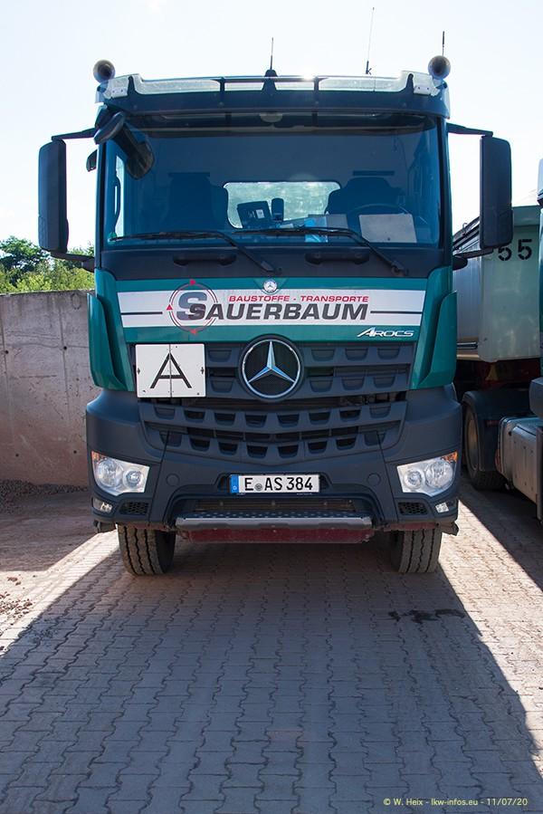 20200711-Sauerbaum-00007.jpg