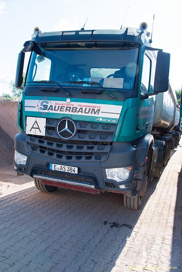 20200711-Sauerbaum-00009.jpg