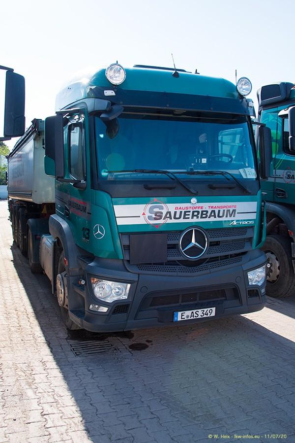 20200711-Sauerbaum-00010.jpg