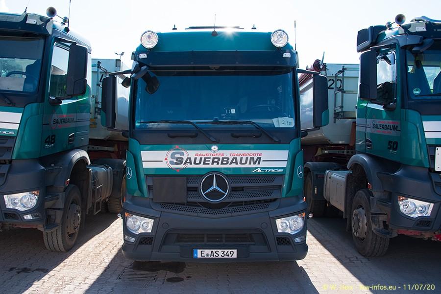 20200711-Sauerbaum-00012.jpg