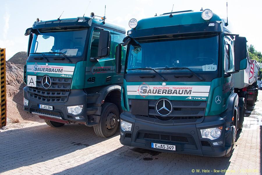 20200711-Sauerbaum-00013.jpg