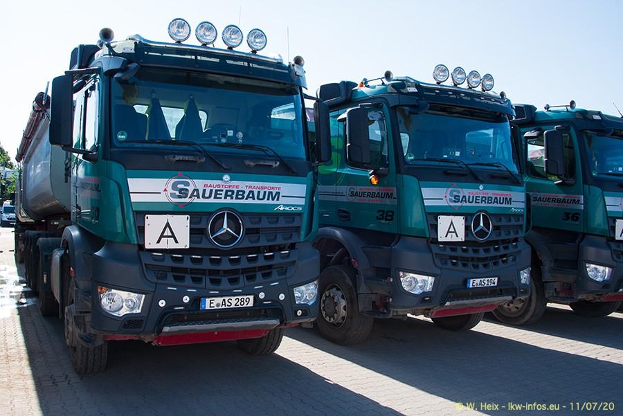 20200711-Sauerbaum-00014.jpg