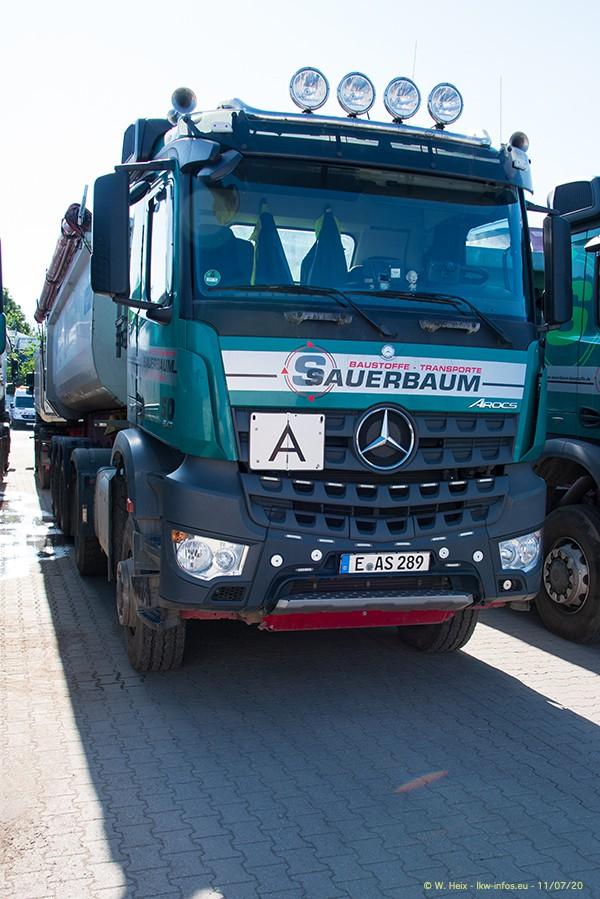 20200711-Sauerbaum-00015.jpg