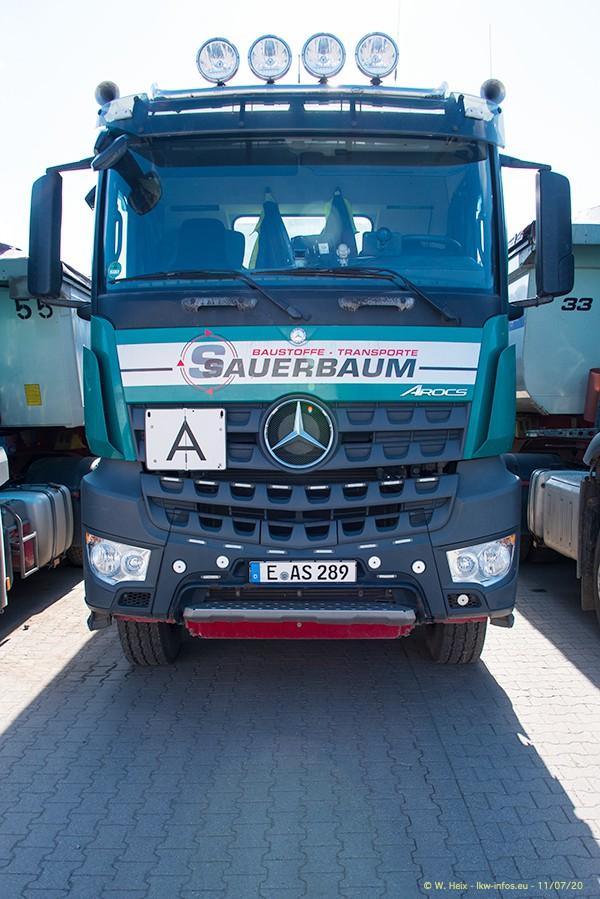 20200711-Sauerbaum-00018.jpg