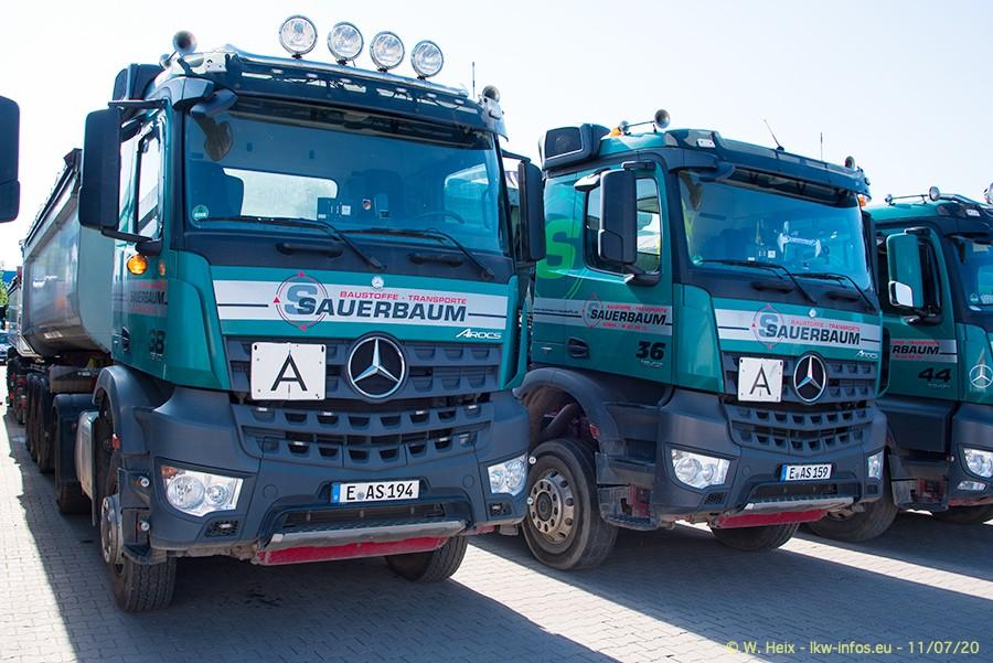 20200711-Sauerbaum-00019.jpg