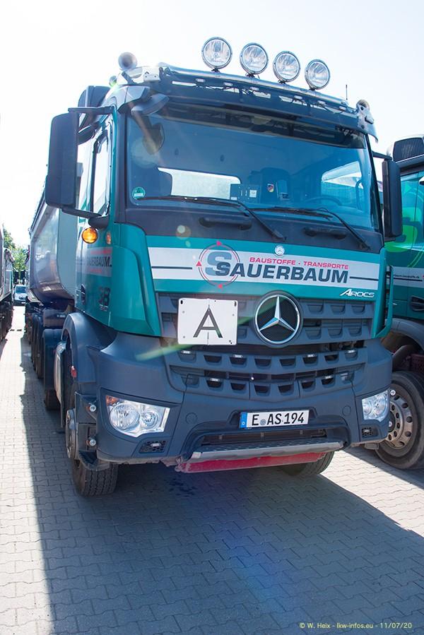20200711-Sauerbaum-00020.jpg