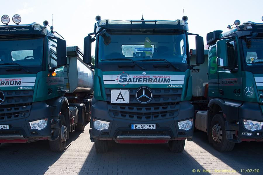 20200711-Sauerbaum-00025.jpg