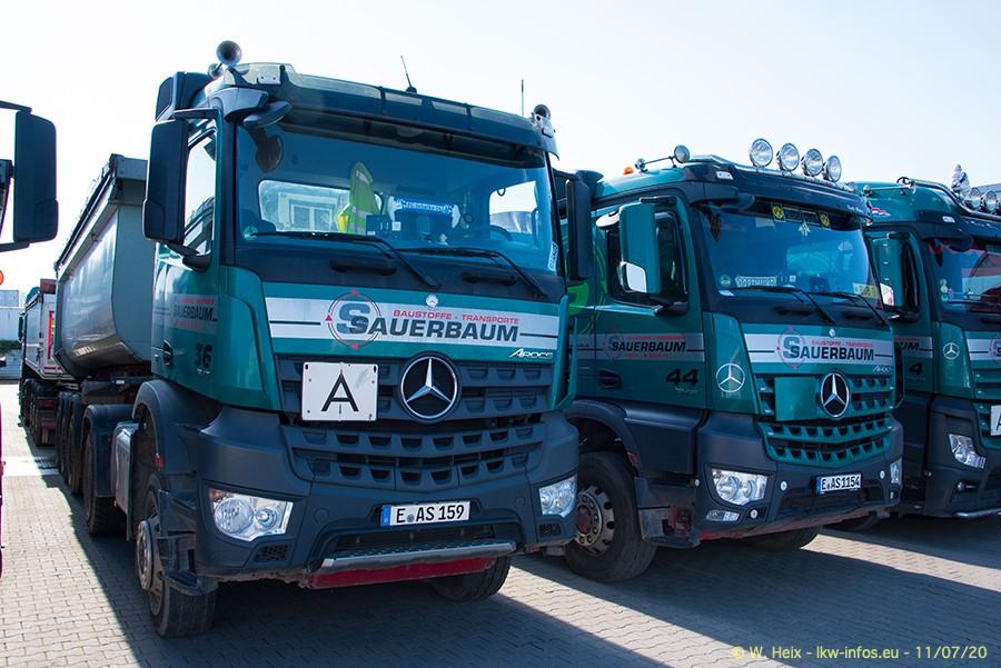 20200711-Sauerbaum-00026.jpg