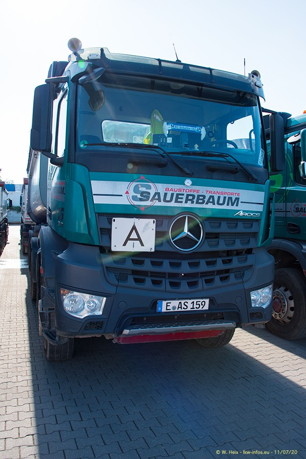 20200711-Sauerbaum-00027.jpg