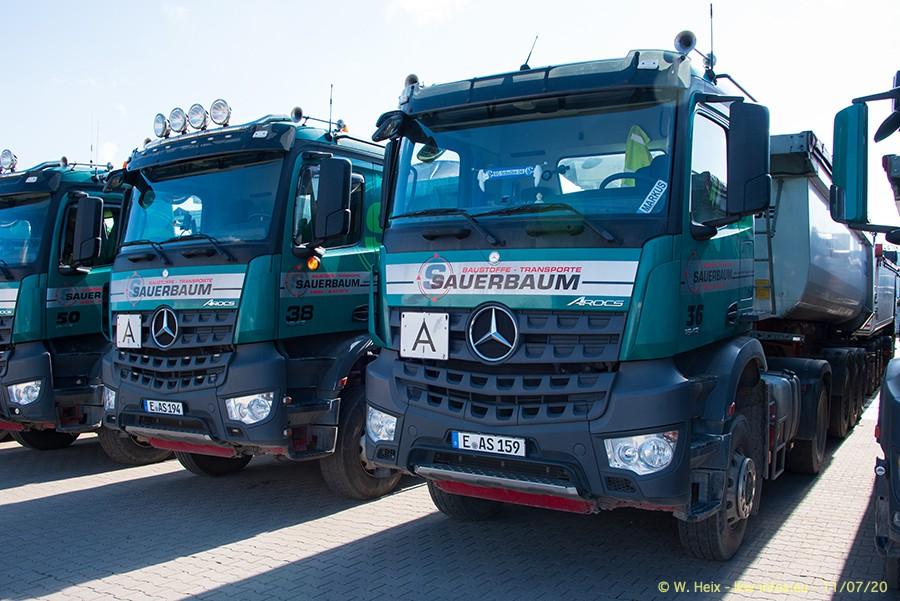 20200711-Sauerbaum-00028.jpg