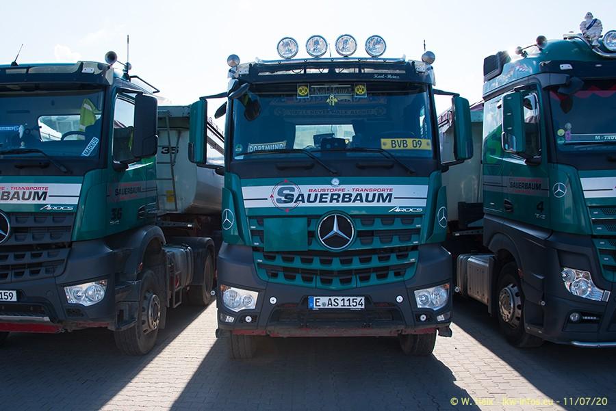 20200711-Sauerbaum-00030.jpg