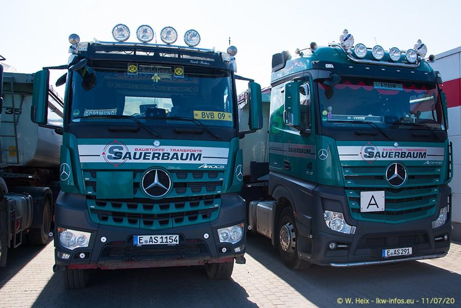 20200711-Sauerbaum-00031.jpg