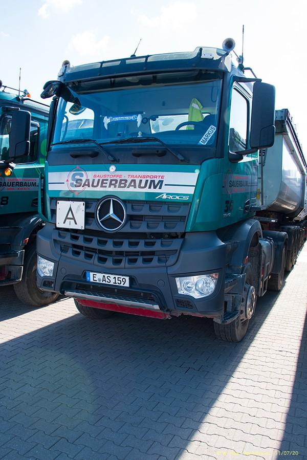 20200711-Sauerbaum-00033.jpg
