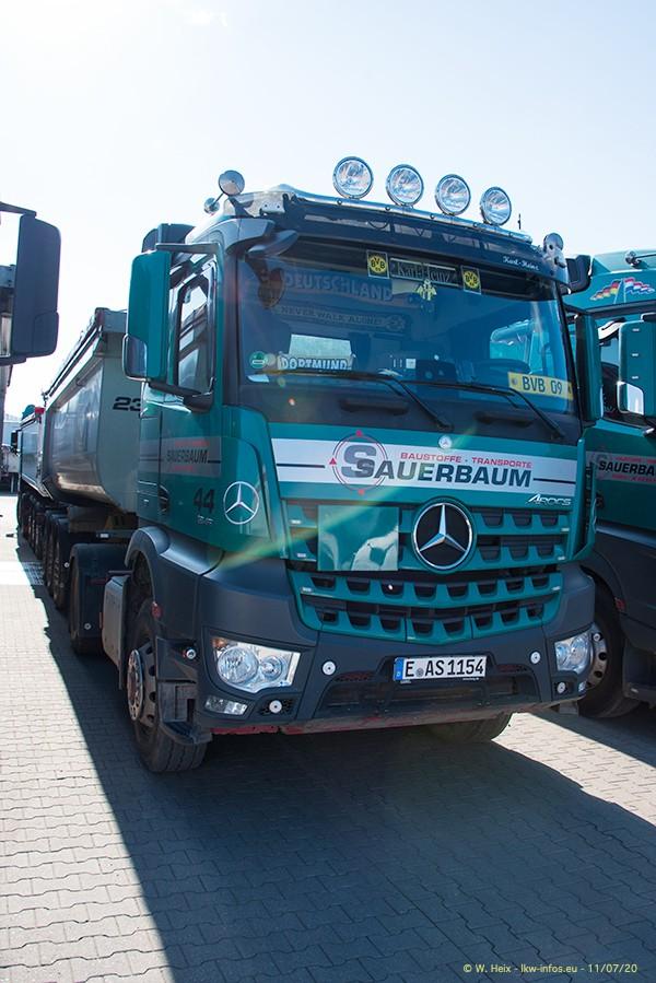 20200711-Sauerbaum-00034.jpg