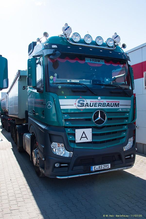 20200711-Sauerbaum-00035.jpg
