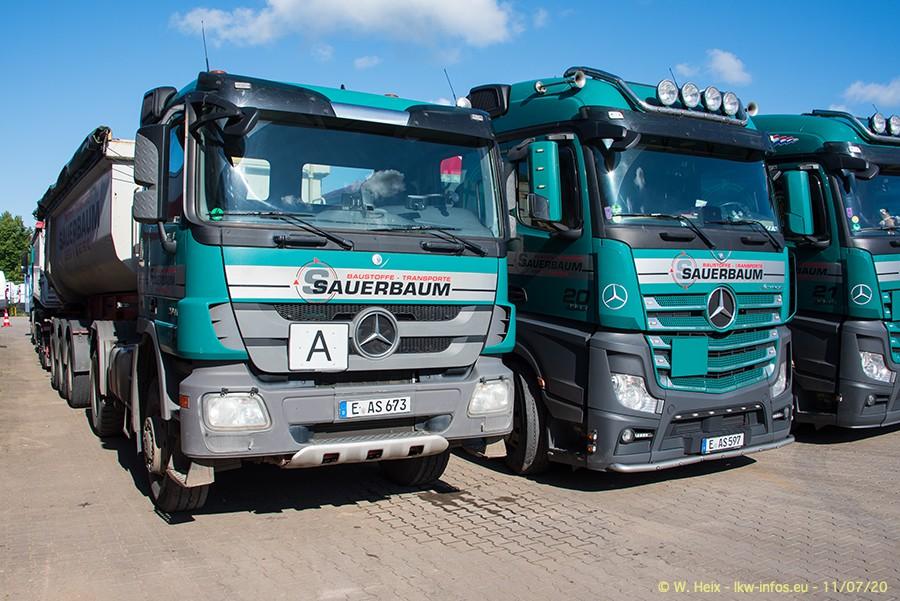 20200711-Sauerbaum-00039.jpg