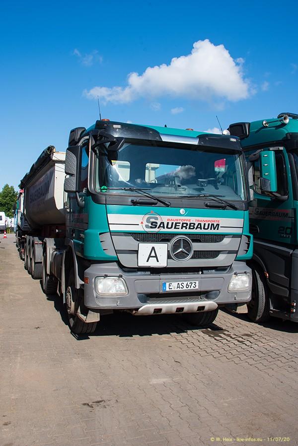 20200711-Sauerbaum-00040.jpg