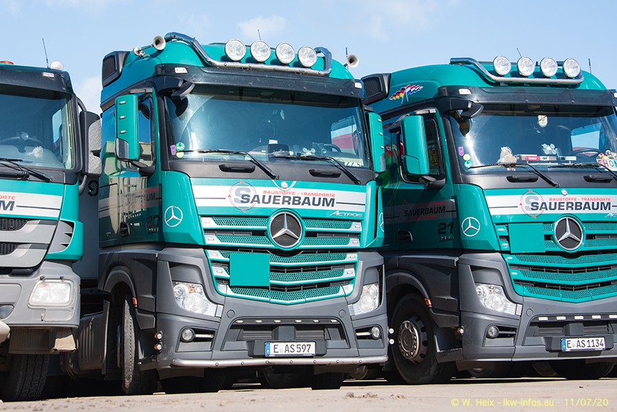 20200711-Sauerbaum-00045.jpg
