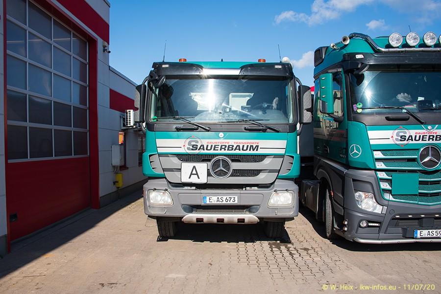 20200711-Sauerbaum-00050.jpg