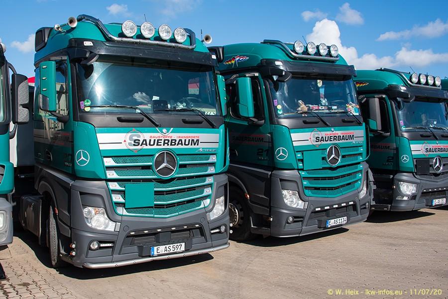 20200711-Sauerbaum-00051.jpg