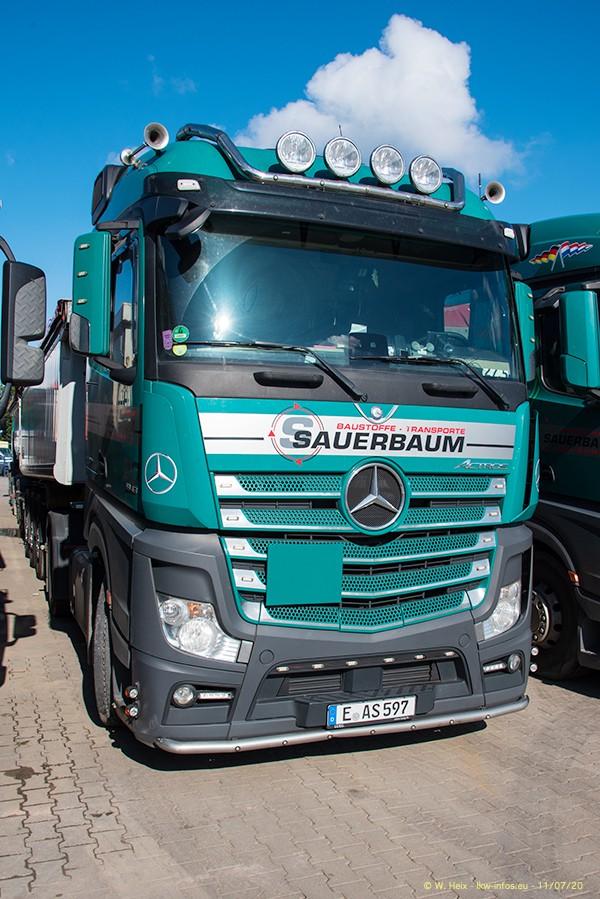 20200711-Sauerbaum-00052.jpg