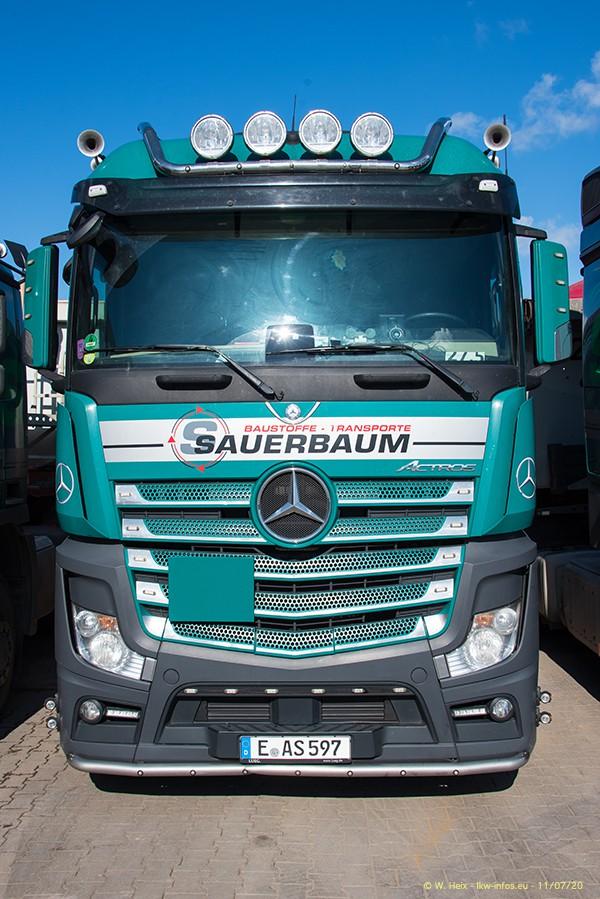 20200711-Sauerbaum-00054.jpg