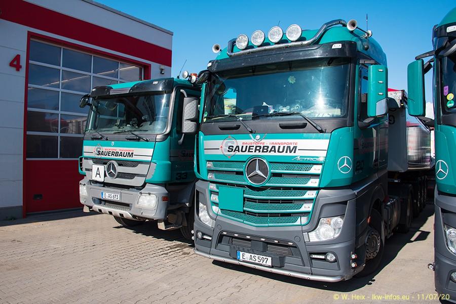 20200711-Sauerbaum-00055.jpg
