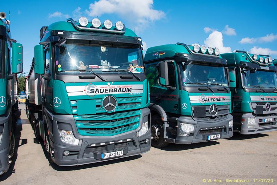 20200711-Sauerbaum-00056.jpg