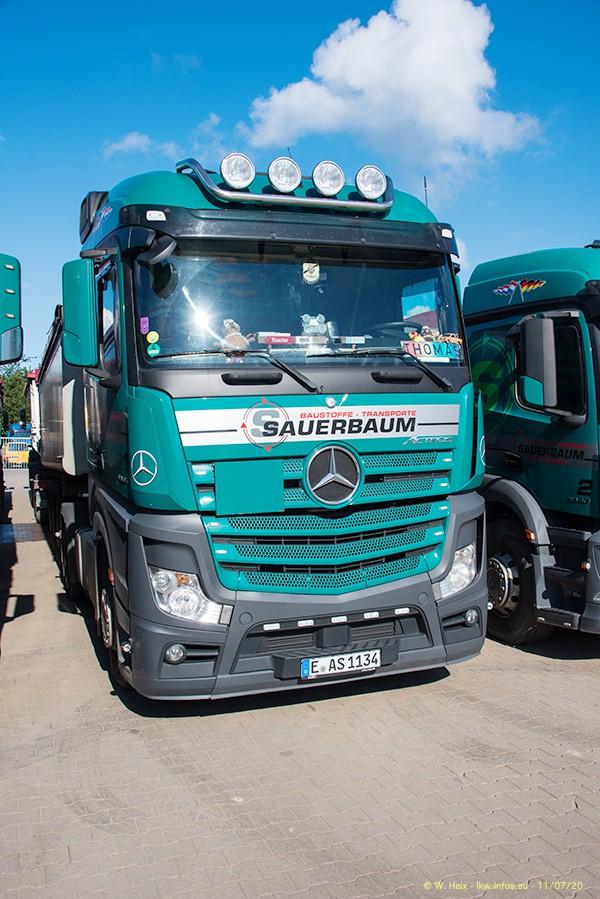 20200711-Sauerbaum-00057.jpg