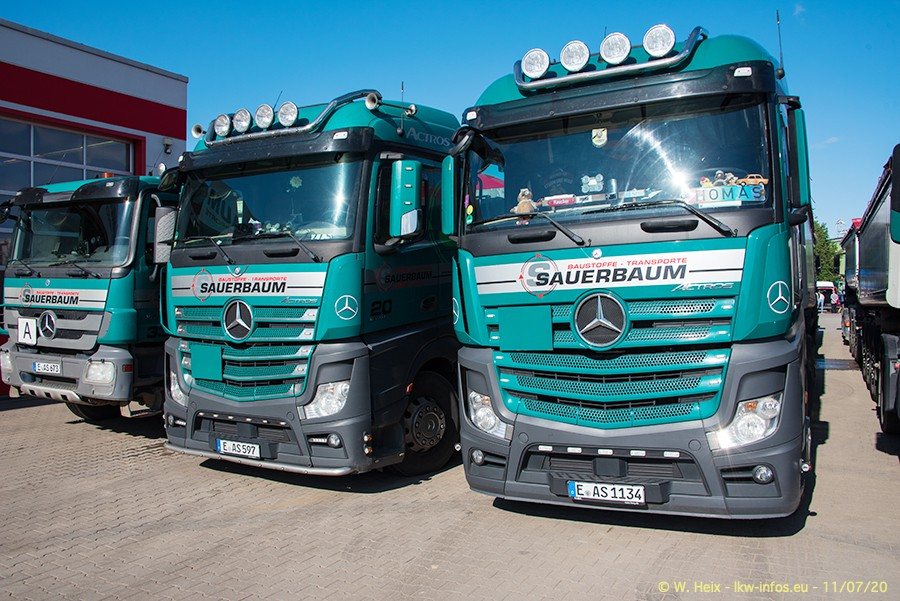 20200711-Sauerbaum-00058.jpg