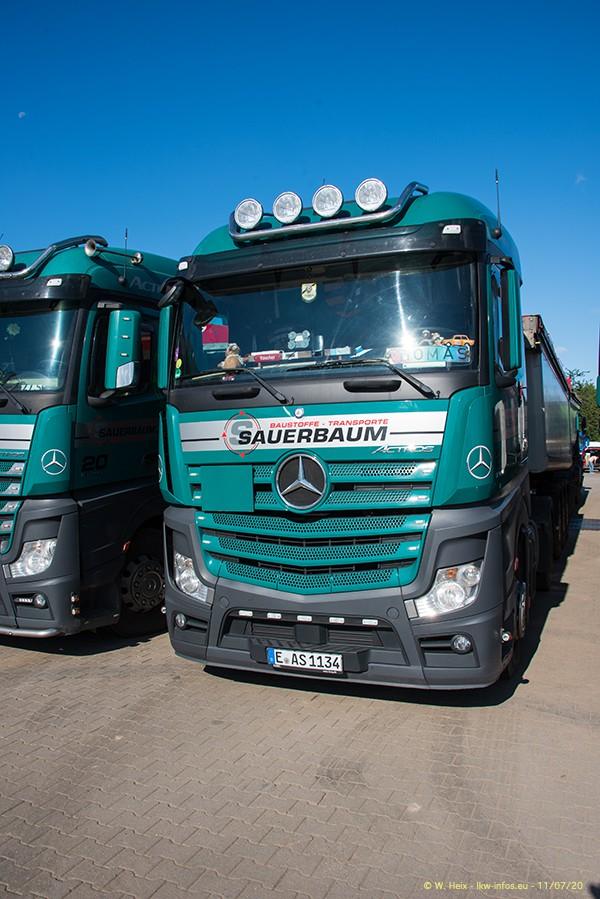 20200711-Sauerbaum-00059.jpg