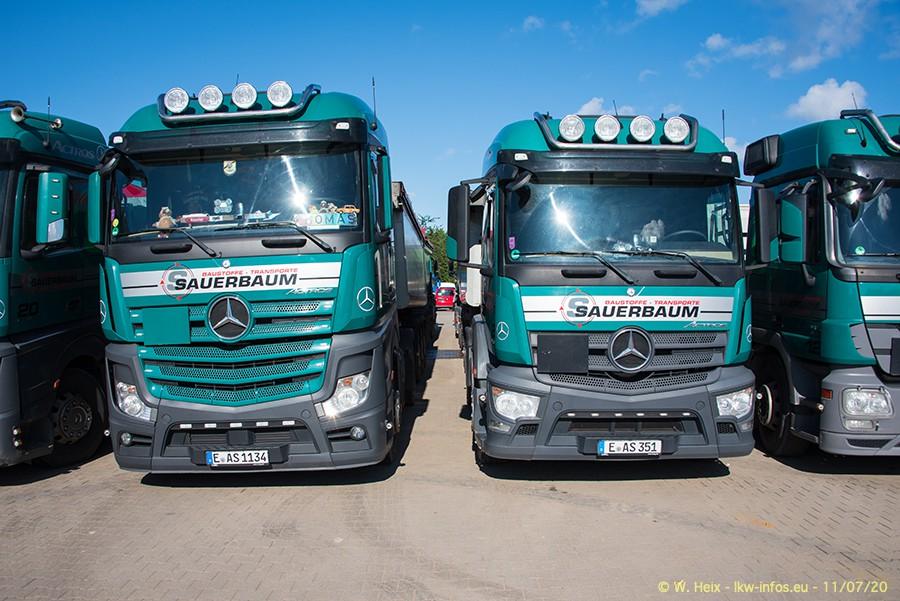 20200711-Sauerbaum-00061.jpg
