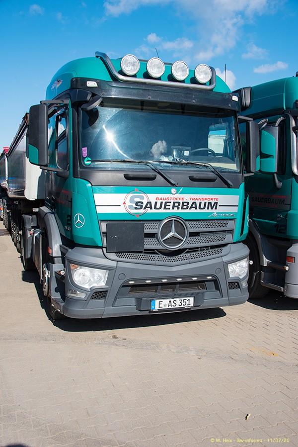 20200711-Sauerbaum-00063.jpg