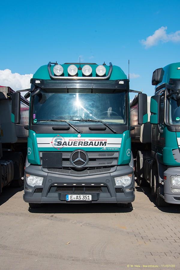 20200711-Sauerbaum-00065.jpg