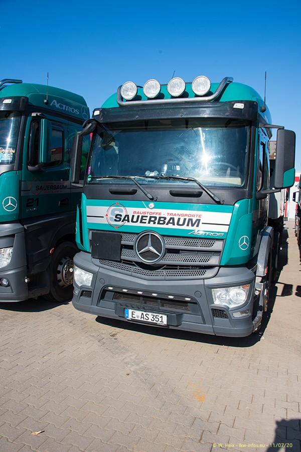 20200711-Sauerbaum-00067.jpg