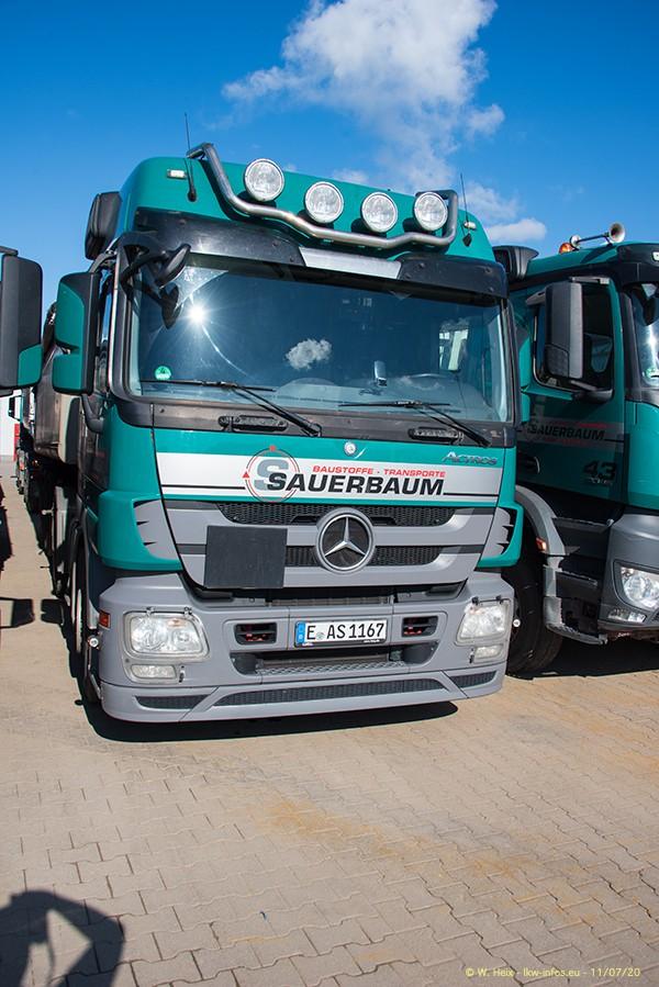 20200711-Sauerbaum-00068.jpg