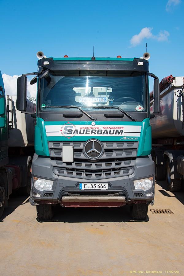 20200711-Sauerbaum-00074.jpg