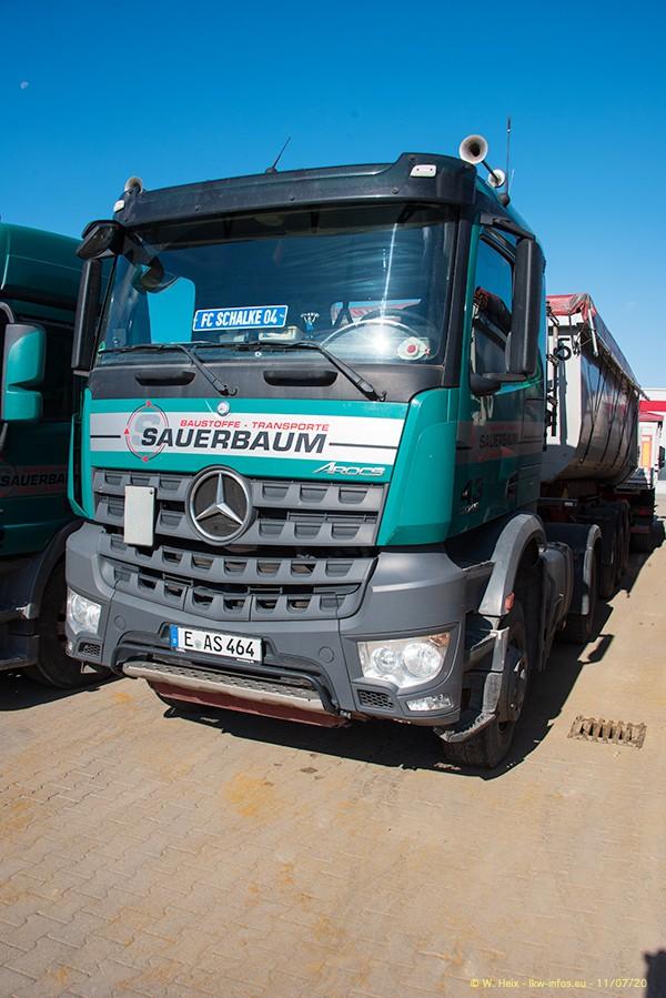 20200711-Sauerbaum-00076.jpg