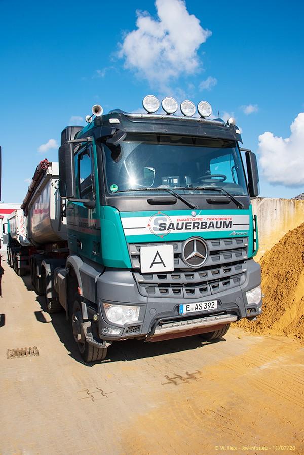 20200711-Sauerbaum-00077.jpg