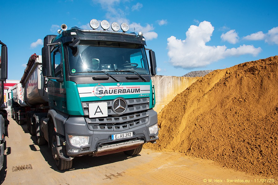 20200711-Sauerbaum-00078.jpg