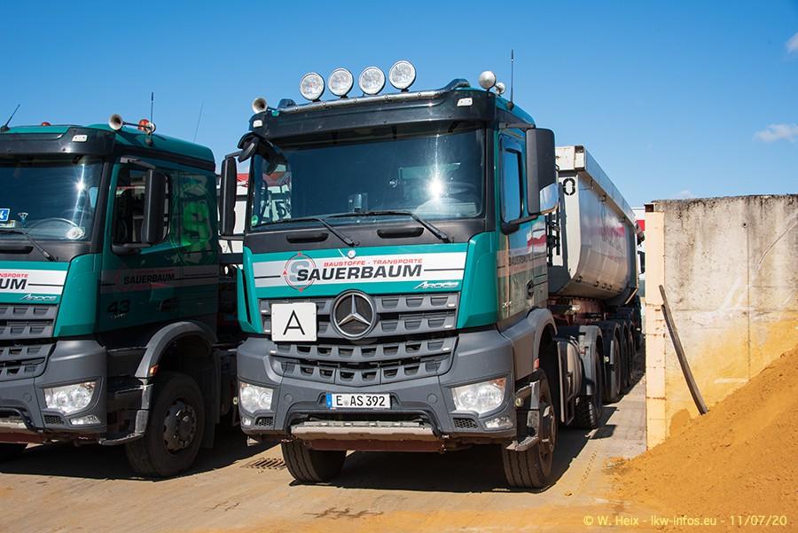 20200711-Sauerbaum-00082.jpg