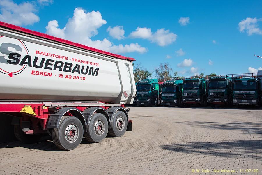 20200711-Sauerbaum-00084.jpg