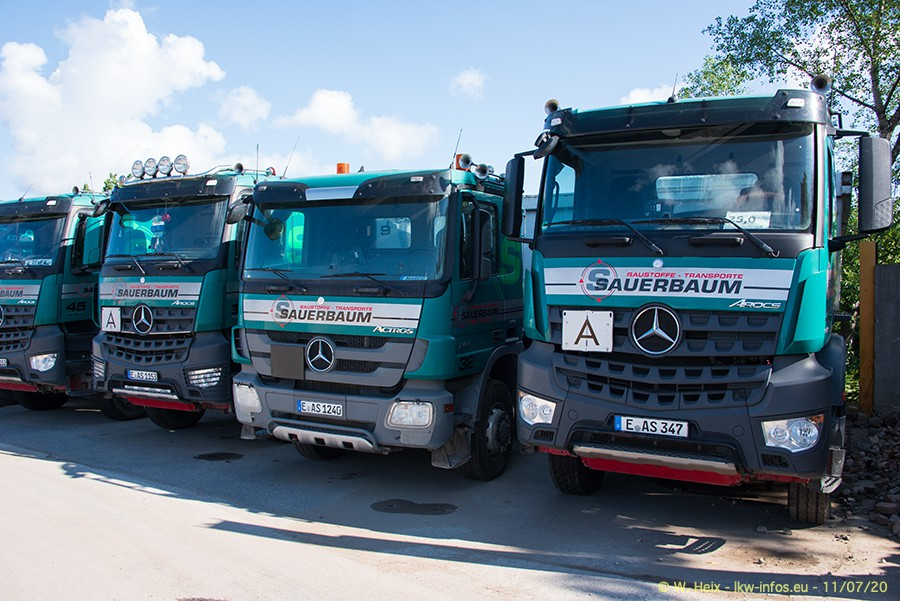 20200711-Sauerbaum-00091.jpg
