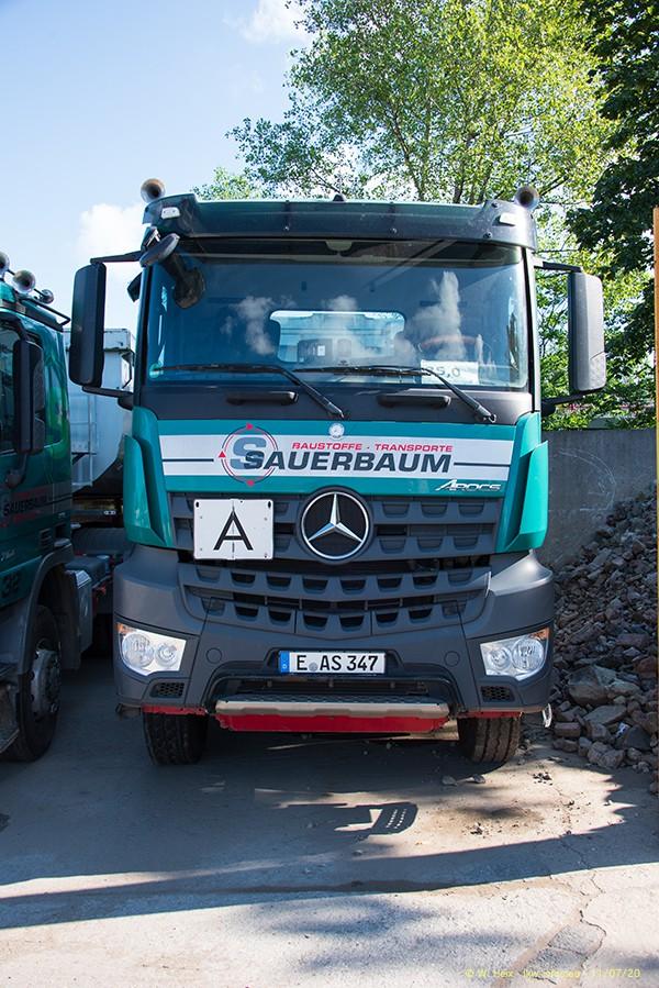 20200711-Sauerbaum-00092.jpg
