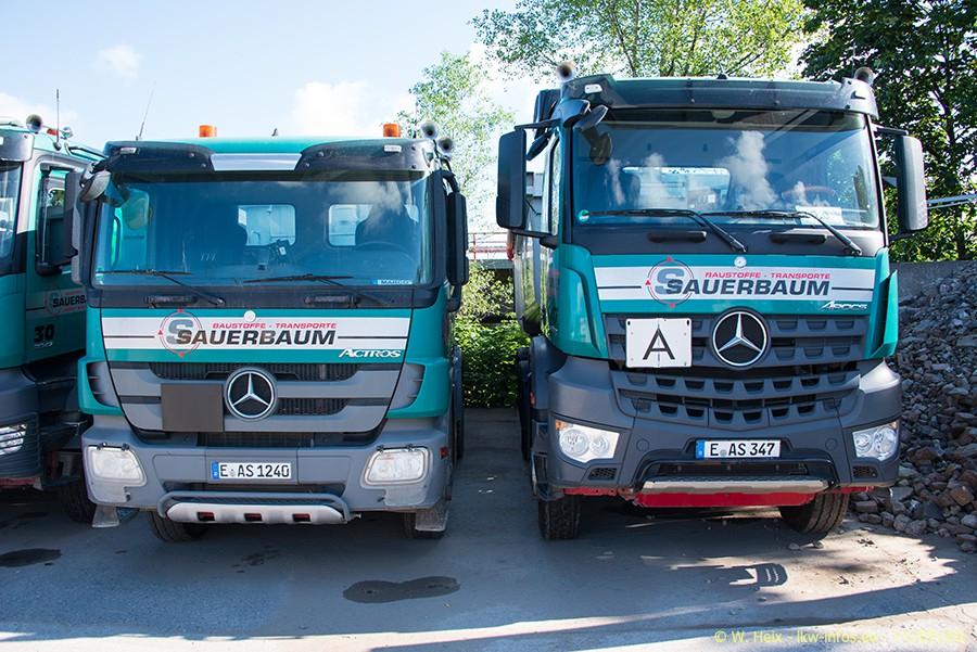 20200711-Sauerbaum-00093.jpg