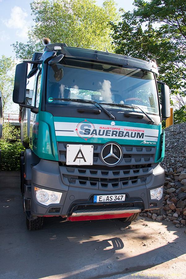 20200711-Sauerbaum-00094.jpg