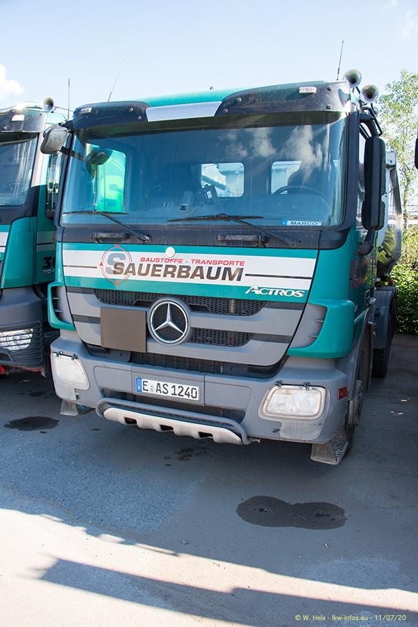 20200711-Sauerbaum-00095.jpg